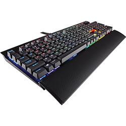 Corsair Clavier PC MAGASIN EN LIGNE Cybertek