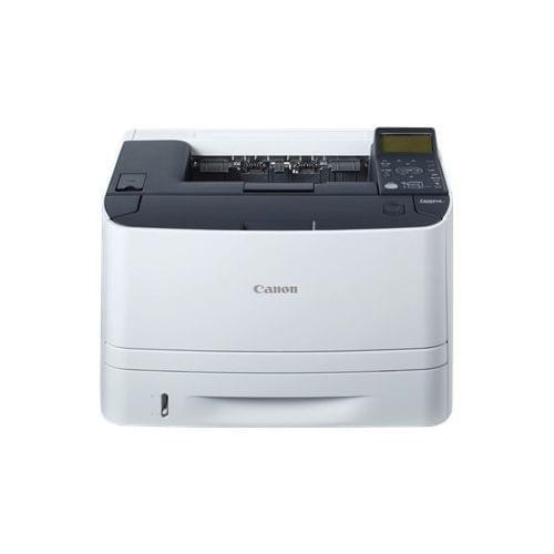 Canon I-Sensys LBP-6680X (5152B002AA démo) - Achat / Vente Imprimante sur Cybertek.fr - 0