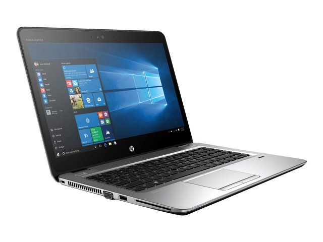 HP T9X22ET#ABF - PC portable HP - Cybertek.fr - 3