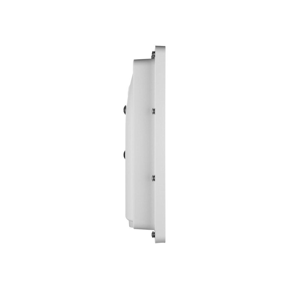 D-Link DAP-3662 WiFi 802.11ac 1200 PoE - Cybertek.fr - 2