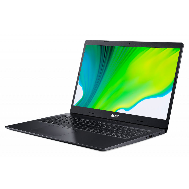 Acer NX.HVTEF.00L - PC portable Acer - Cybertek.fr - 2