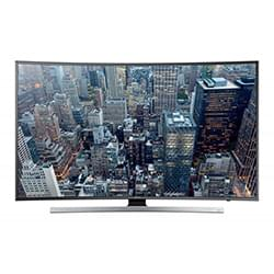 Samsung TV UE55JU7500 - 55