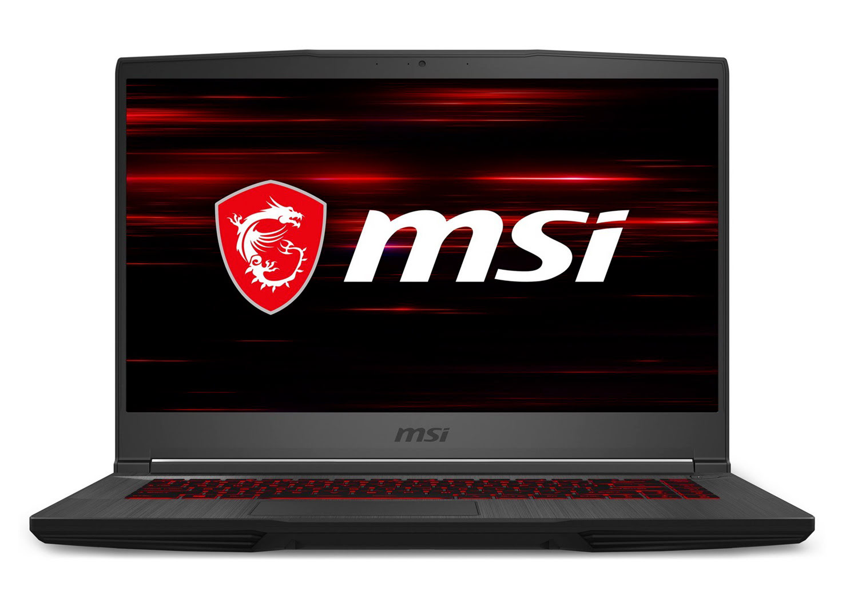 MSI 9S7-16W112-1063 - PC portable MSI - Cybertek.fr - 4