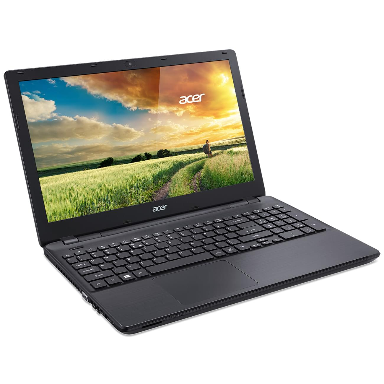 Acer NX.ML8EF.011 fdv - PC portable Acer - Cybertek.fr - 0