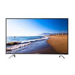"""image produit Schneider LD55-SCE68SK - 55"""" (140cm) LED UHD 4K SMART TV Cybertek"""