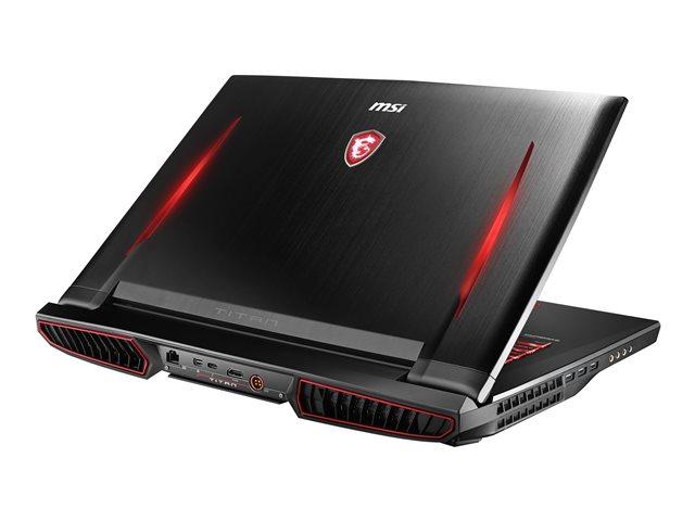 MSI 9S7-17A121-491 - PC portable MSI - Cybertek.fr - 1