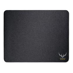 Corsair Tapis de souris MM200 Standard Edition CH-9000079-WW Cybertek