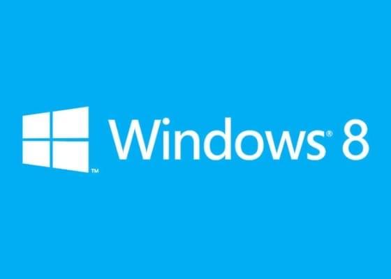 Microsoft Windows 8.1 Professionnel CYBERTEK - Logiciel système exploitation - 0