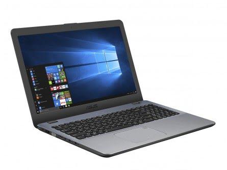 Asus X542UR-DM225T - PC portable Asus - Cybertek.fr - 3