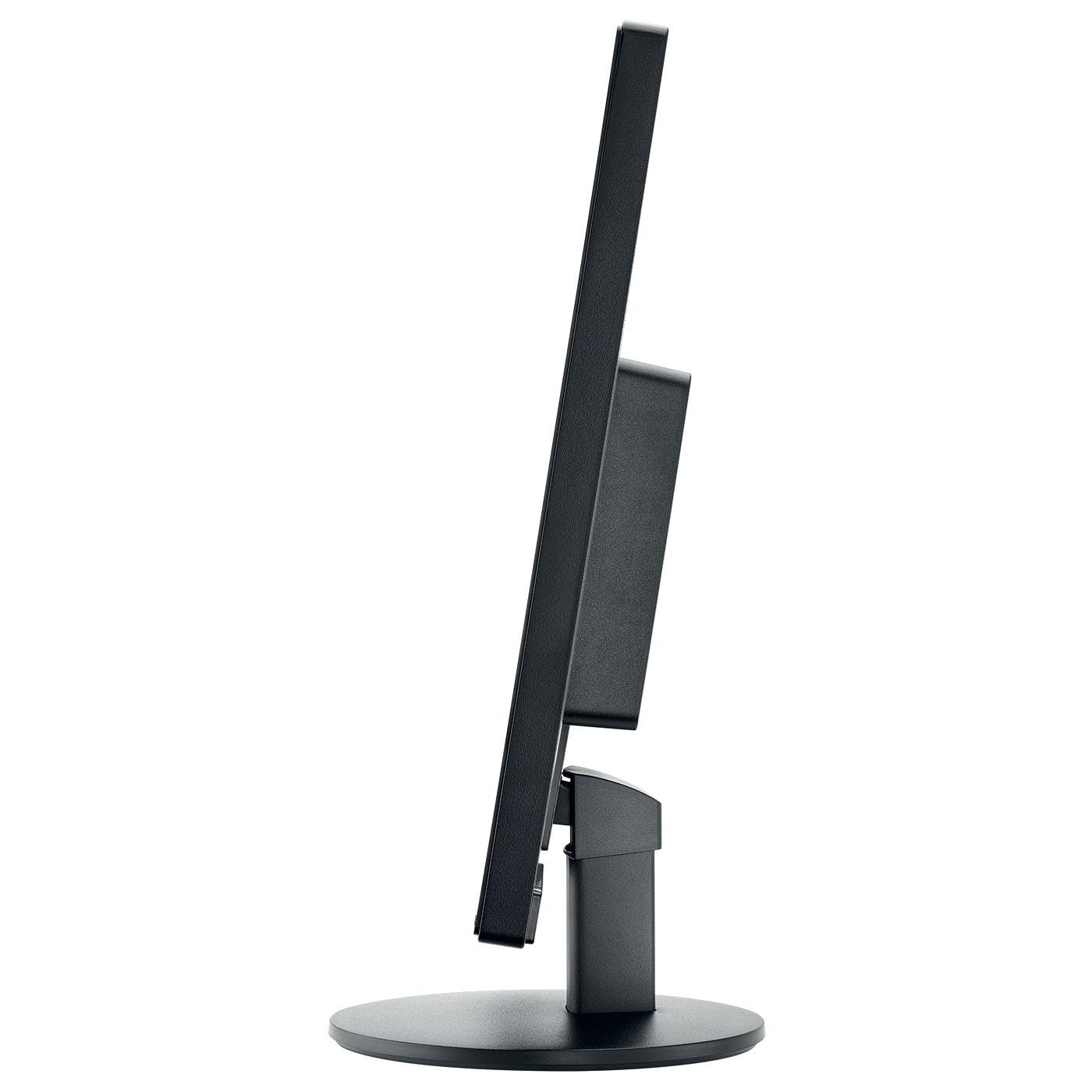 AOC e2770She (E2770SHE fdv) - Achat / Vente Ecran PC sur Cybertek.fr - 2
