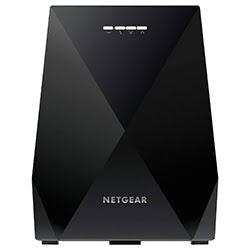 image produit Netgear Nighthawk X6 EX7700 - EX7700-100PES Cybertek