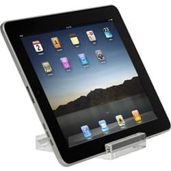 Targus Accessoire tablette MAGASIN EN LIGNE Cybertek