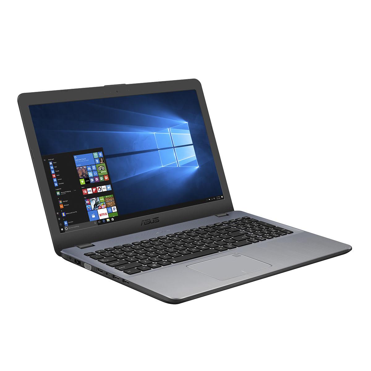 Asus 90NB0IJ2-M05960 - PC portable Asus - Cybertek.fr - 0