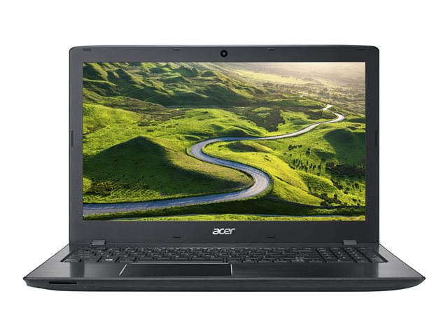 Acer NX.GE6EF.070 - PC portable Acer - Cybertek.fr - 3