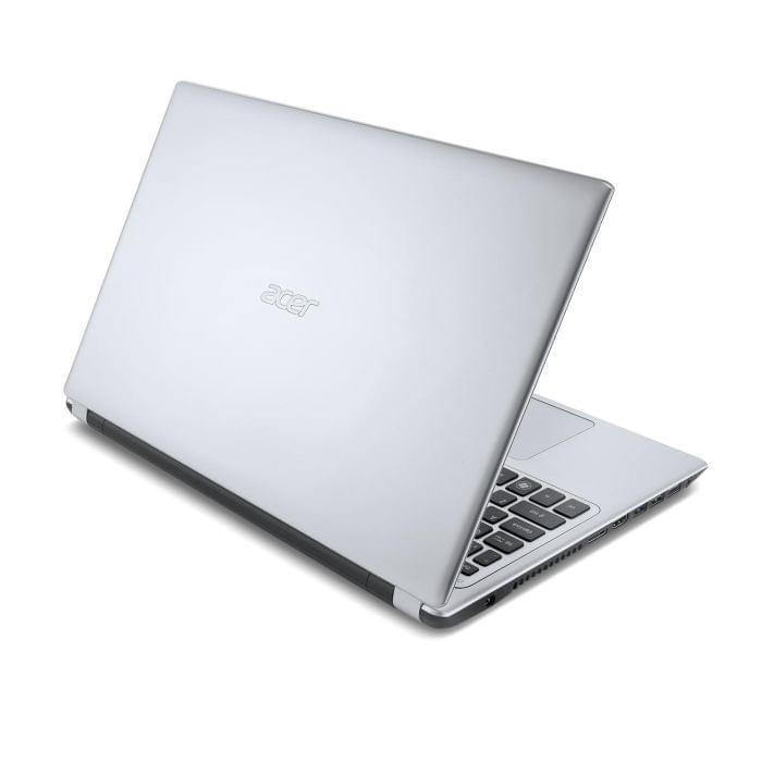 Acer NX.M1PEF.007 - PC portable Acer - Cybertek.fr - 0