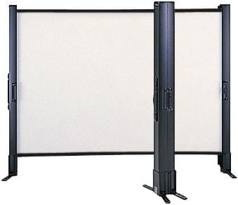 "Ecran de projection 50"" (127cm) -  Epson - Cybertek.fr - 0"
