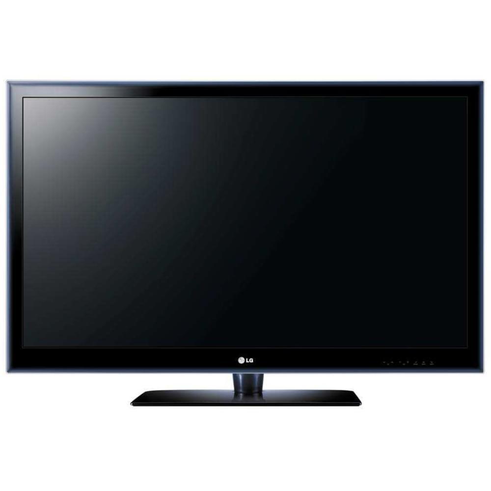 LG 47LX6500 (47LX6500 Soldé) - Achat / Vente TV sur Cybertek.fr - 0