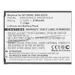 DLH Energy Batterie MAGASIN EN LIGNE Cybertek