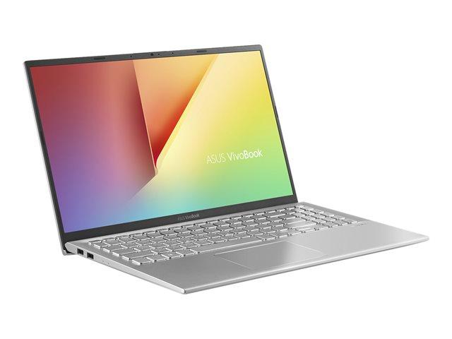 "Asus X512FA-EJ881T - i7-8565/8Go/512Go/15.6""/W10 (90NB0KR2-M12830) - Achat / Vente PC portable sur Cybertek.fr - 2"