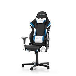 DXRacer Siège PC Gamer MAGASIN EN LIGNE Cybertek