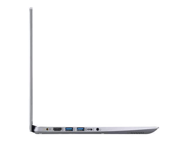 Acer NX.GXJEF.014 - PC portable Acer - Cybertek.fr - 1