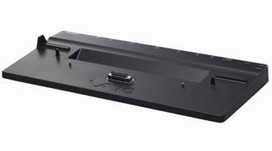 Sony Replicateur de port pour VAIO (VGP-PRBZ1) - Achat / Vente Accessoire PC portable sur Cybertek.fr - 0