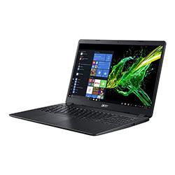 """image produit Acer A315-54-59WU - i5-8265/4Go/1To/15.6""""/W10 Cybertek"""