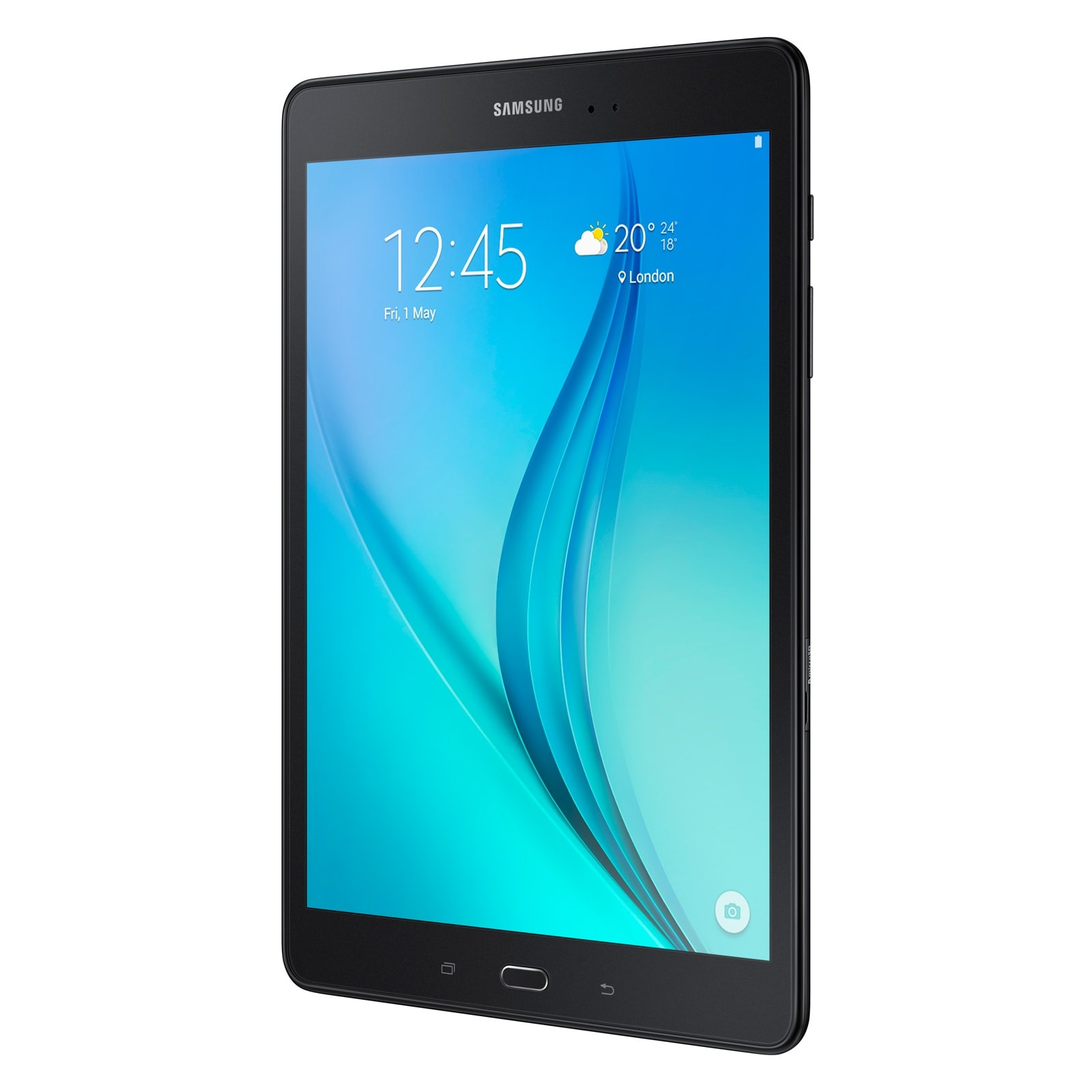 Samsung Galaxy Tab A T550NZK - Tablette tactile Samsung - 2