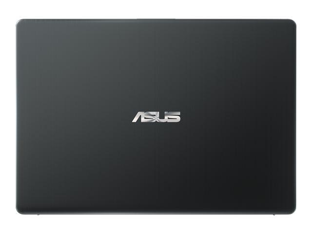 Asus 90NB0KL4-M02030 - PC portable Asus - Cybertek.fr - 1