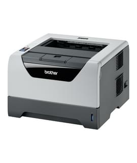 Brother HL 5350DN (HL-5350DN) - Achat / Vente Imprimante sur Cybertek.fr - 0