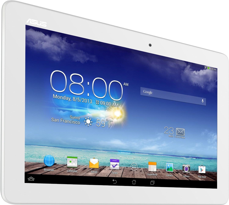 Asus ME102A-1A018A - Tablette tactile Asus - Cybertek.fr - 0