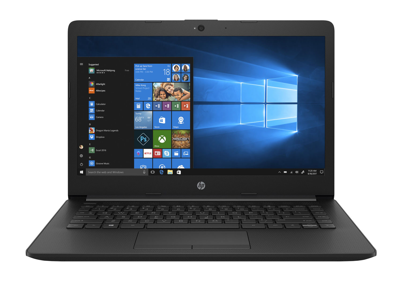 HP 4XX07EA#ABF - PC portable HP - Cybertek.fr - 2