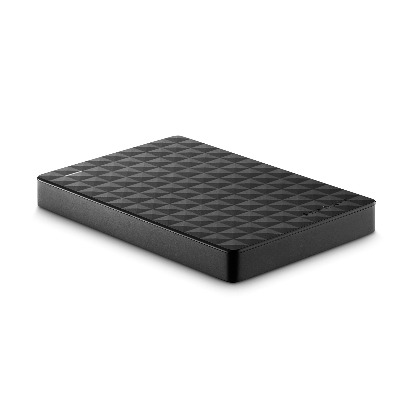 "Seagate 1To 2""1/2 USB3.0 Expansion - Disque dur externe Seagate - 0"