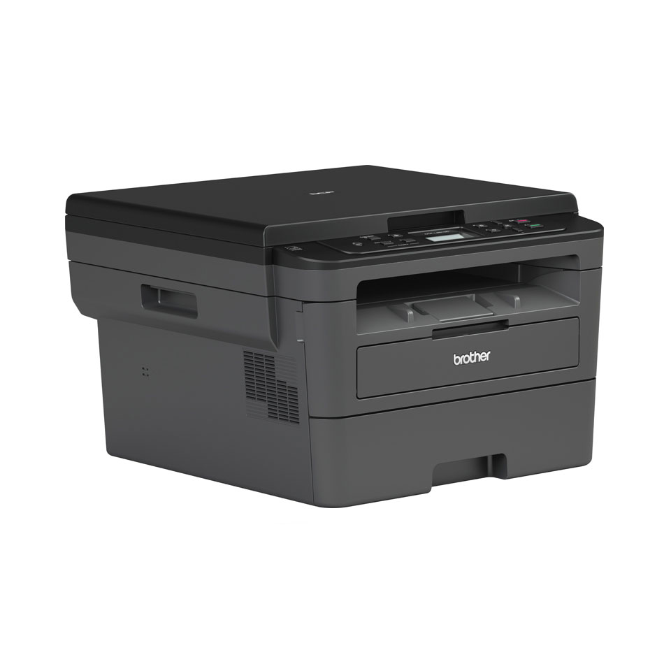 Imprimante multifonction Brother DCP-L2510D - Cybertek.fr - 1