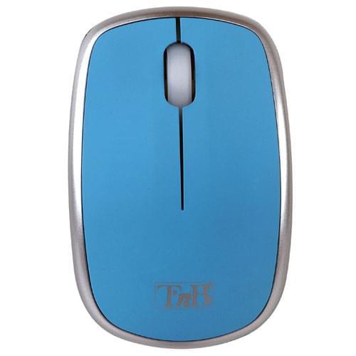 T'nB Rubby 3 (SRSFRUBBY3 soldé) - Achat / Vente Souris PC sur Cybertek.fr - 0