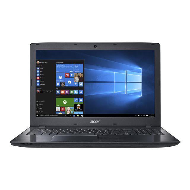 Acer NX.VEMEF.007 - PC portable Acer - Cybertek.fr - 0