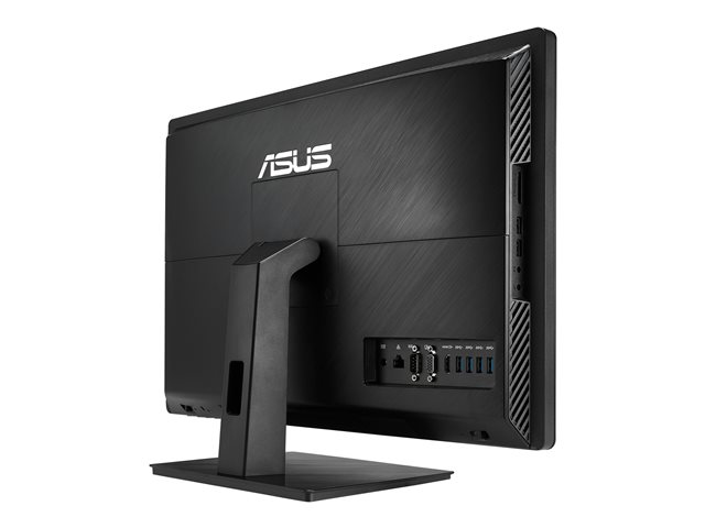 Asus A6421UKH-BC111R - All-In-One PC Asus - Cybertek.fr - 1