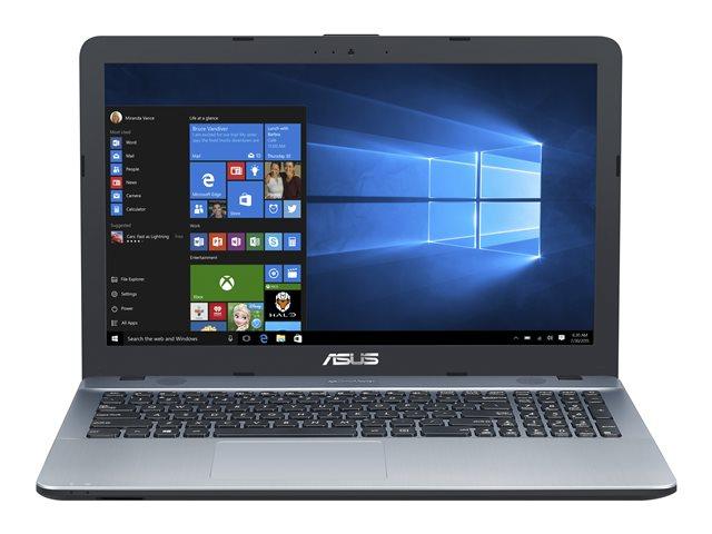 Asus 90NB0CF3-M19790 -- - PC portable Asus - Cybertek.fr - 5
