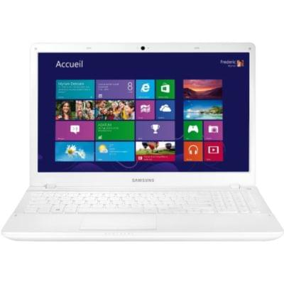 Samsung NP370R5E-S02FR - PC portable Samsung - Cybertek.fr - 0