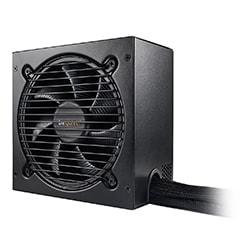 image produit Be Quiet! ATX 700W Pure Power L9 BN265 Cybertek