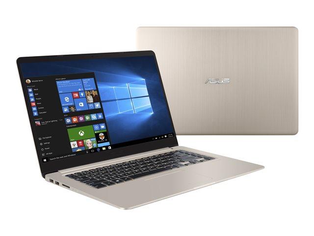 Asus 90NB0FQ5-M11650 - PC portable Asus - Cybertek.fr - 2
