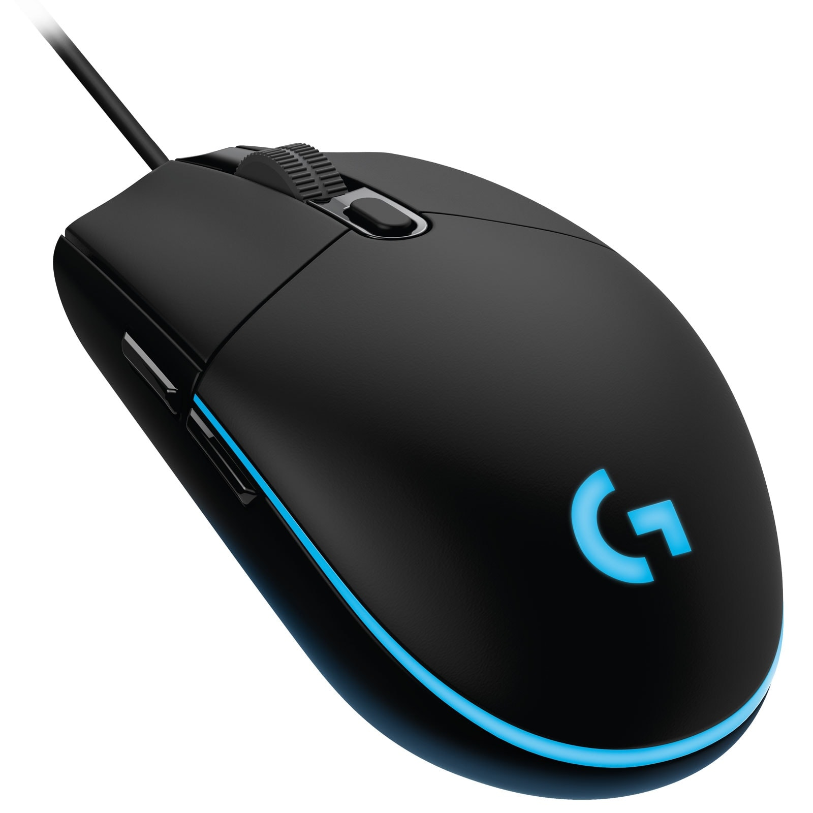Logitech G203 Prodigy Gaming Mouse - Souris PC Logitech - 2
