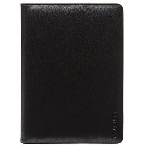 """Tech Air Folio Universel 7/8.9"""" (TAXUT002) - Achat / Vente Accessoire Tablette sur Cybertek.fr - 0"""