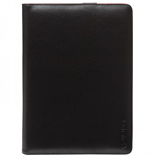 "Etui Folio Universel 7/8.9"" - TAXUT002 - Accessoire tablette - 0"
