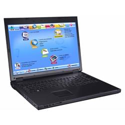 Ordissimo PC portable MAGASIN EN LIGNE Cybertek