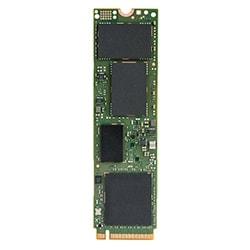 Intel Disque SSD 256Go M.2 600P Series - SSDPEKKW256G7X1  Cybertek