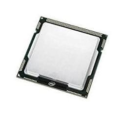 image produit Intel Core i3 4170 - 3.7GHz/3Mo/LGA1150/BOX Cybertek