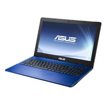 Asus X550CC-XX277H (X550CC-XX277H obso) - Achat / Vente PC Portable sur Cybertek.fr - 0
