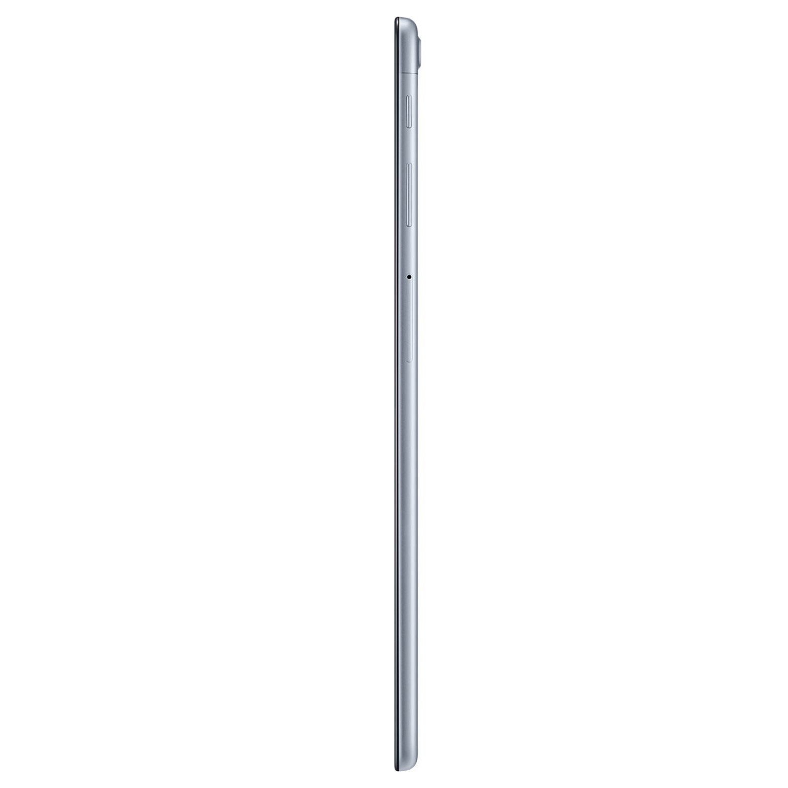 Samsung Galaxy TAB A (2019) T510NZK Gris - Tablette tactile - 2