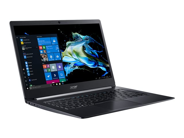 Acer NX.VJ7EF.001 - PC portable Acer - Cybertek.fr - 6